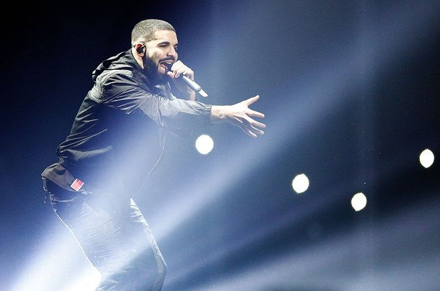Drake Equals Elvis Presley for Fourth-Most Hot 100 Top 10s Among Solo Males