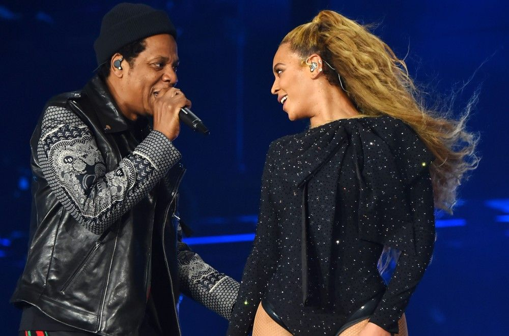 http://thissongissosick.com/wp-content/uploads/2018/06/Beyonce-amp-JAY-Z-AKA-the-Carters-Drop-Joint-039Everything-Is-Love039-Album-Listen.jpg