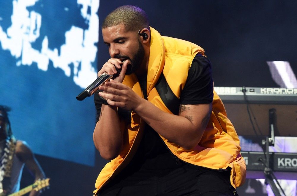 13 Things to Know About the Charts This Week: Drake Dethrones Drake On Hot 100, As 'Scorpion' Stings Again Atop Billboard 200