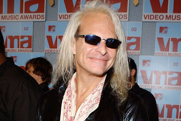 David Lee Roth S Crazy From The Heat Film Script Surfaces Online This Song Is So Sick