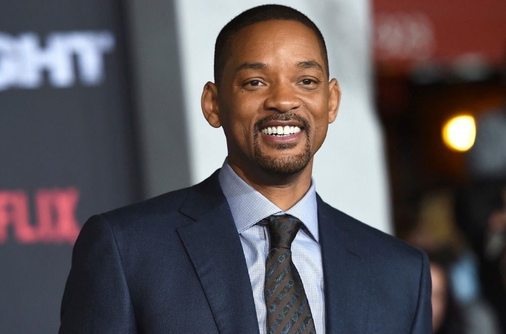 Will Smith Posts Behind-the-Scenes Video of His Epic 'In My Feelings' Challenge: 'Drake Almost Got Me Killed'
