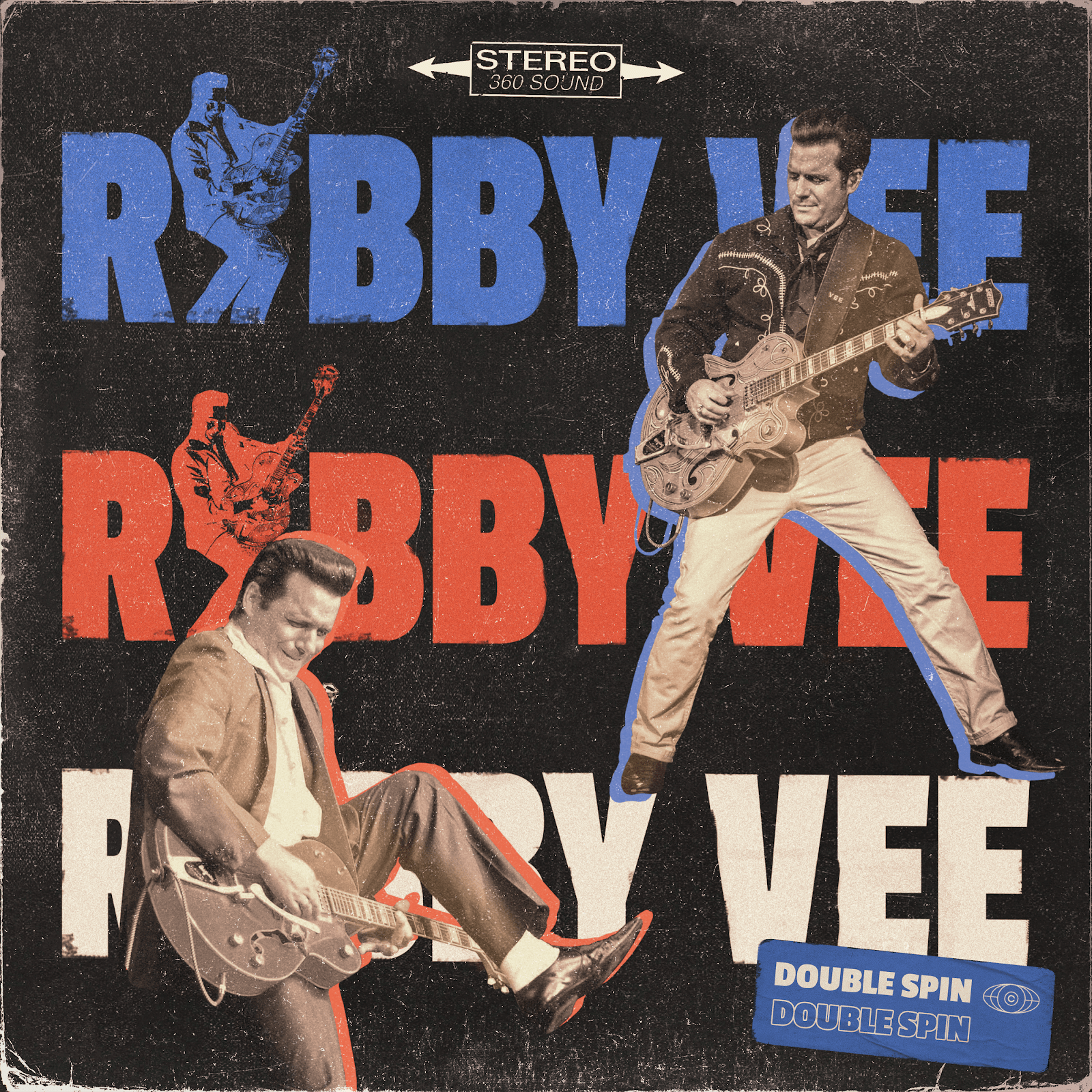 robby-vee-double-spin