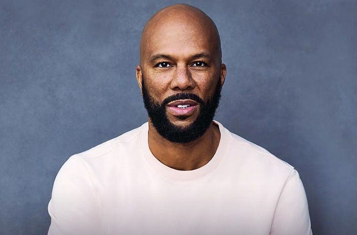 """Common Previews New Album """"Let Love Have The Last Word"""""""