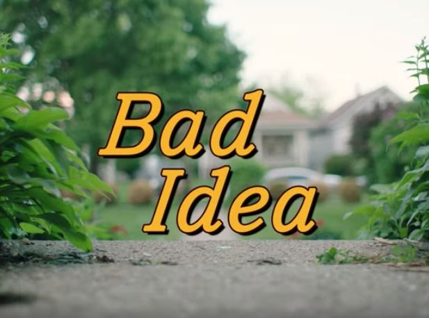 YBN Cordae – Bad Idea Ft. Chance The Rapper