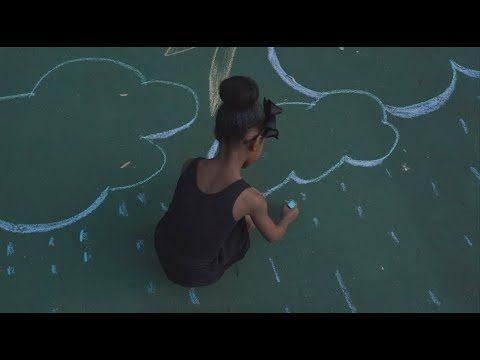 Polo G – Through Da Storm (Video By Ryan Lynch)