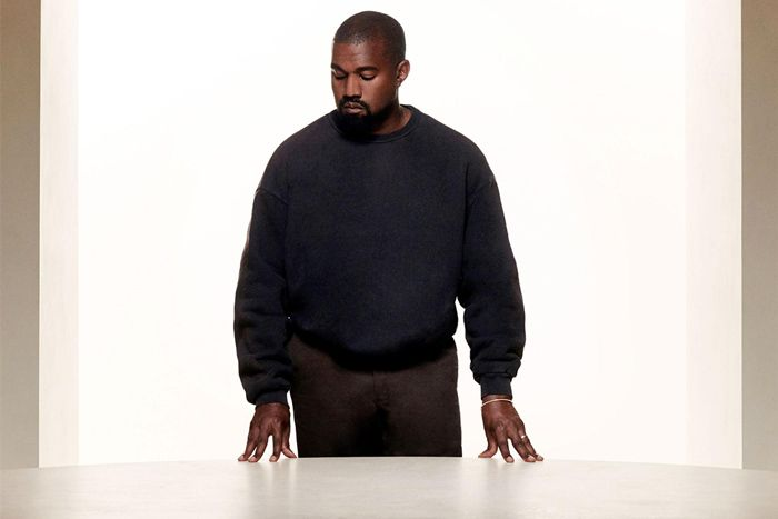 "For The First Time Ever, Kanye West, Tops Forbes' ""Highest Paid Hip Hop Acts"" List!"