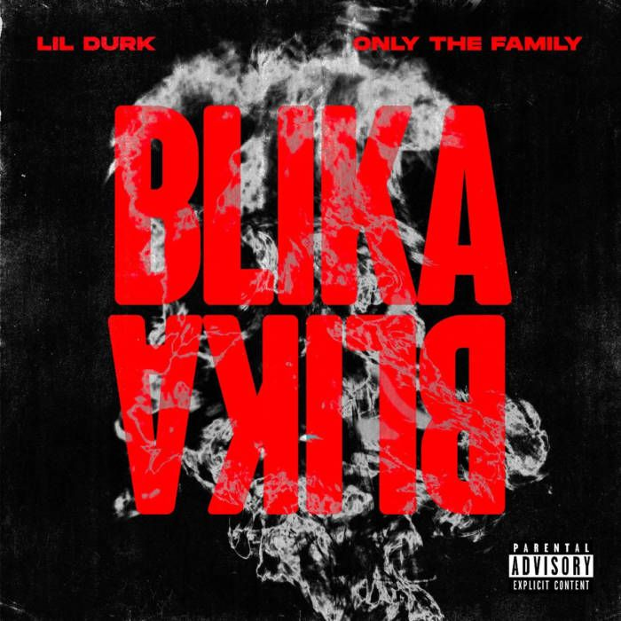 Lil Durk's OTF Announces New Project Family Over