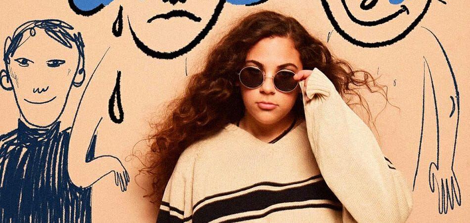 """Julia Bhatt debuts percussive alt-pop track """"I'm Cool"""" –"""