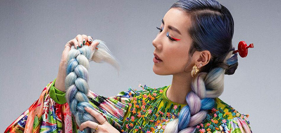"TOKIMONSTA announces new album with release of ""Fried for the Night"" featuring EarthGang  –"