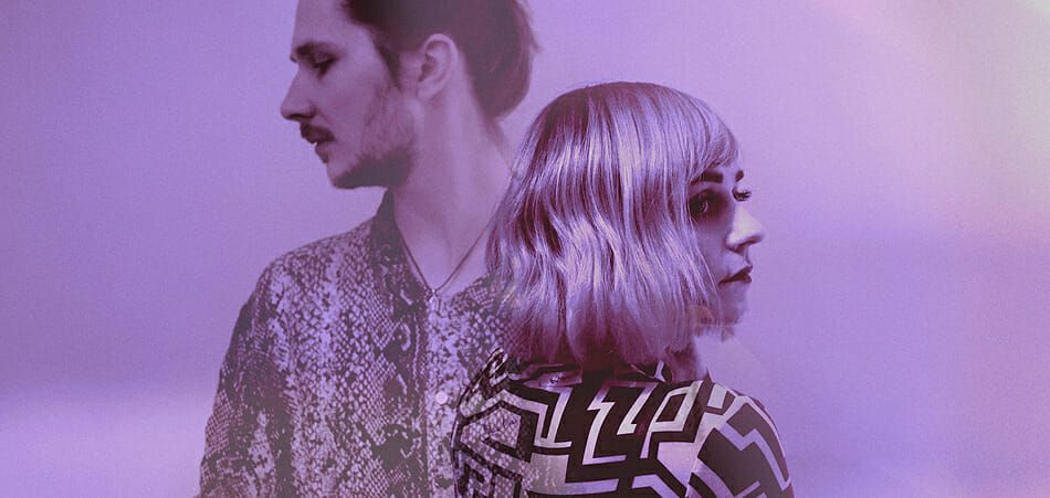 """Amethysts illuminate the light at the end of every tunnel on """"PMD"""" [Exclusive] –"""