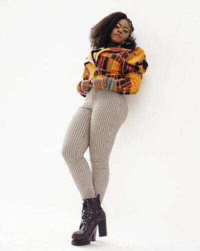 609B8713_fav-400x500 Introducing GRAMMY-Nominated Reggae Phenom Etana (Video)