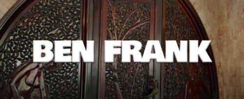 Benju-Blue-Thumbnail-1-500x203 The Real Ben Frank - Benji Blue (Video)