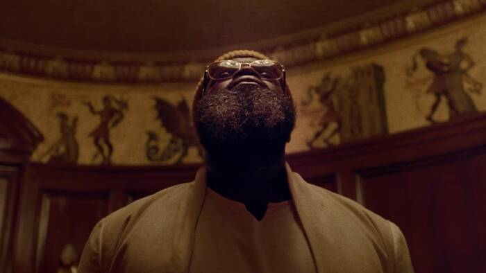 maxresdefault-6 Black Thought - Thought vs Everybody (Official Music Video)
