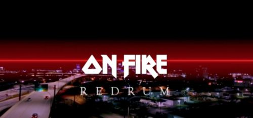 Screen-Shot-2020-07-22-at-2.15.13-PM-500x234 RedRum - On Fire (Video)