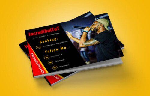 Mockup-500x320 Introducing IncredibulTut! (Video)
