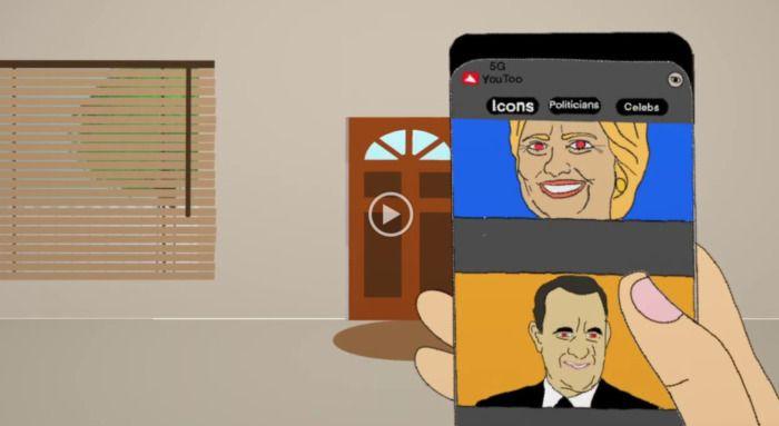Screen-Shot-2020-08-30-at-10.27.21-PM Nash Boogie - I Shot Bill Gates (Video)
