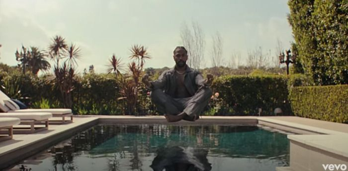 Screen-Shot-2020-09-17-at-1.37.59-PM-1 Big Sean - ZTFO (Video)