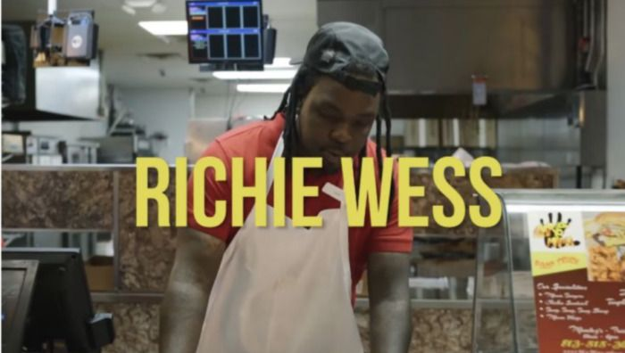 """Screen-Shot-2020-09-18-at-11.22.15-AM YTC's Richie Wess Unveils """"Poppin"""" Visuals"""