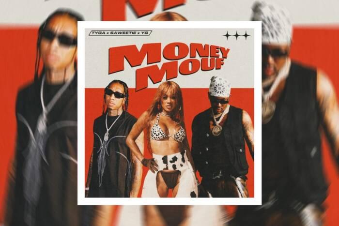 "https___hypebeast.com_image_2020_09_tyga-saweetie-yg-money-mouf-new-song-stream-1 Tyga Taps Saweetie & YG For ""Money Mouf"""