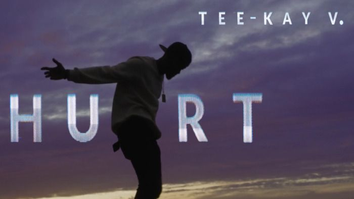 Hurt-Thumnail HHS1987 Exclusive: Tee-Kay V - Hurt (2020) [Video]
