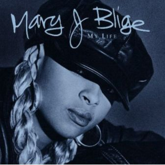 """Screen-Shot-2020-09-28-at-9.58.34-PM Mary J. Blige To Re-Release """"My Life"""" (Special Edition) on 11/20!"""