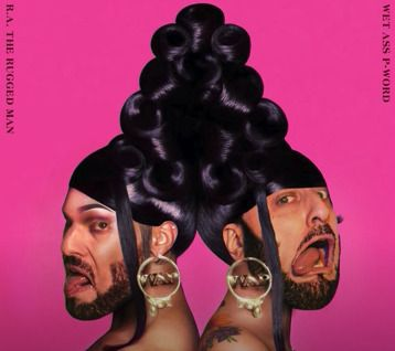 """R.A. The Rugged Man Debuts """"Wet Ass P-Word"""" (Video)"""