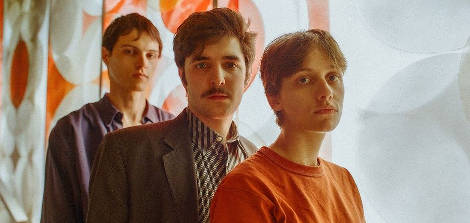 "Keep Dancing Inc unveil the fizzy ""No Milkshakes In Hell"""