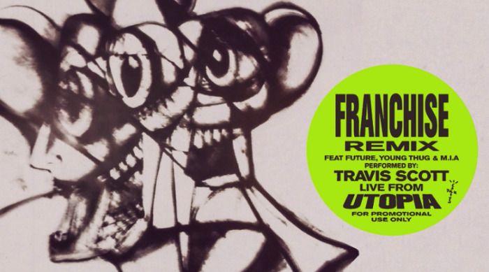 "Screen-Shot-2020-10-07-at-5.02.44-PM Travis Scott Drops ""Franchise"" Remix With Future!"