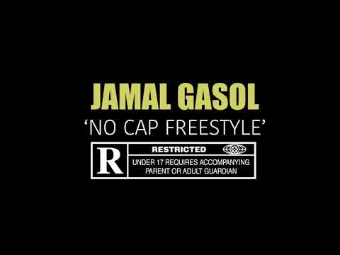 0 Jamal Gasol - No Cap Freestyle (Official Video)