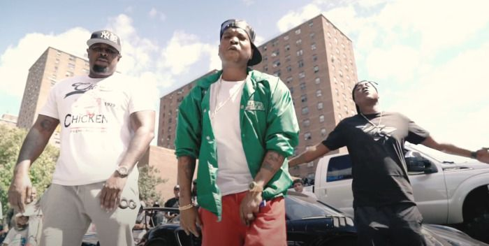 Screen-Shot-2020-10-13-at-11.57.04-AM-1 The LOX - Gave It To Em (Official Video)