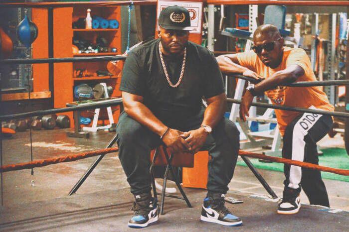 "unnamed-16 Rasheed Chappell & Buckwild - ""Black Owned"" (Video/Album Pre-Order)"