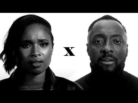 hqdefault-1 Black Eyed Peas and Jennifer Hudson Join Forces with George Floyd and Breonna Taylor's Families + Activists in Call to Action