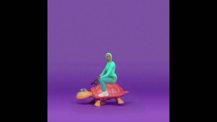 maxresdefault-9 Tierra Whack drops a new video and back to back singles!