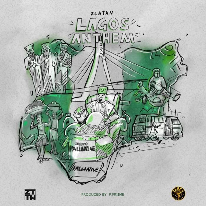 IMG_8776-2 Zlatan - Lagos Anthem (Video)