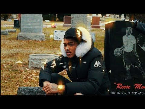 """hqdefault-2 Birdd Luciano Pays Tribute to Fallen Soldiers In New Video """"Good Die Young"""""""