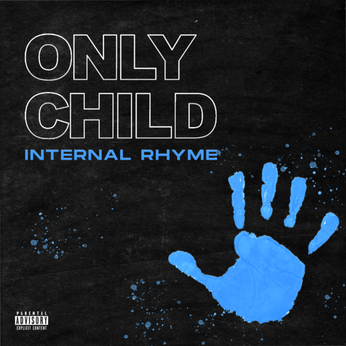 "unnamed-1 Internal Rhyme drops new EP ""Only Child"" Out Now!"