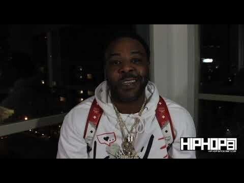 hqdefault-5 Fat Boy Cash Exclusive Interview w/ Hiphopsince1987 Pt 1
