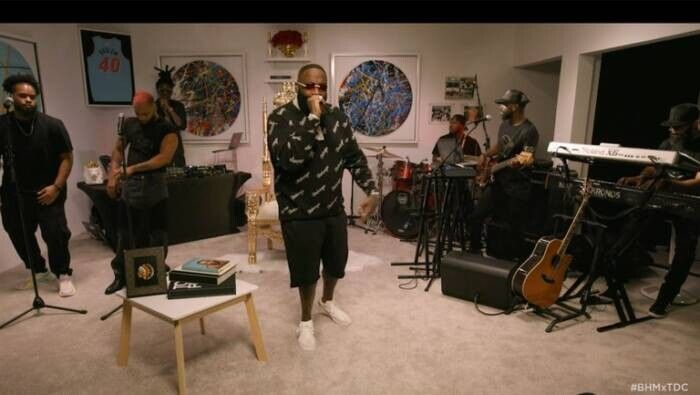 rick-ross-tiny-desk-concert-2021-billboard-1548-1613497644-768x433-1 ICYMI: Rick Ross Performs on NPR's Tiny Desk Concert Series (Video)