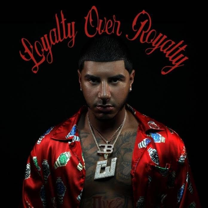 """unnamed-48 CJ DROPS """"LOYALTY OVER ROYALTY"""" EP"""