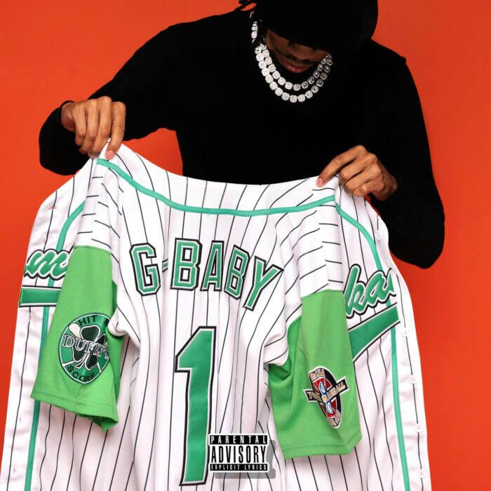 unnamed-49 New Jersey's Gatti800 Inspires with his 12-Track Project, 'G-Baby'