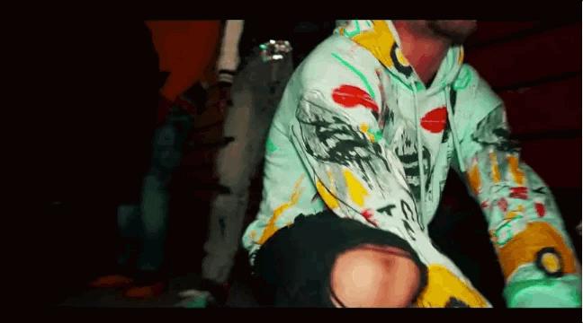 "unnamed-5 East Oakland artist Laney Keyz drops new single ""Famous"""