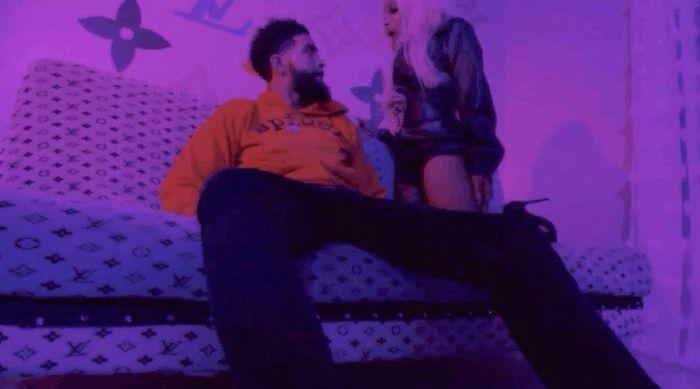 "unnamed-6-1 Big Jade Drops the DJ Chose Produced song ""Gucci Bag"""