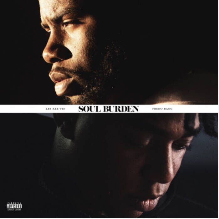 """unnamed-10 LBS KEE'VIN AND FREDO BANG Release """"SOUL BURDEN"""""""