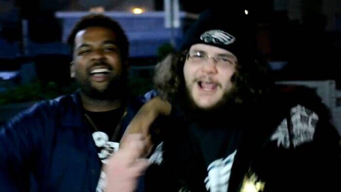 maxresdefault-6 Quapman x Rhino the President - RIP Lil Snupe (Prod Chris Jaxon & East-T)(Dir U$harp)