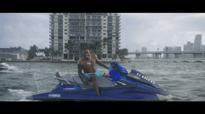 "unnamed-2-3 Kalan.FrFr Jets to Miami and Celebrates Success in ""Look At Me"" Video"