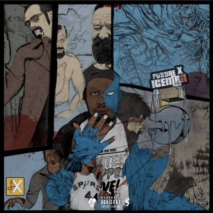 """unnamed-1-8 FUTURE X - """"ICEMAN 5: God Is Cold"""" (Mixtape and Video)"""