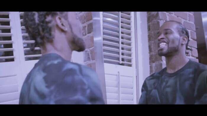 "maxresdefault-13 Georgia Rapper, Pharoah, Shares Official ""Energy"" Music Video"