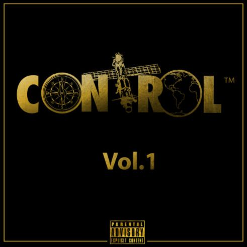"Screen-Shot-2021-04-27-at-8.37.41-AM HHS1987 Premiere: Hip-Hop Collective Control Ent. Releases Control Ent. Vol. 1 (Album Stream) + ""SUPREME"" (Video)"