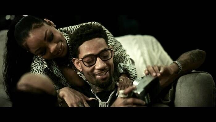 maxresdefault-17 PnB Rock - Need Somebody [Official Music Video]