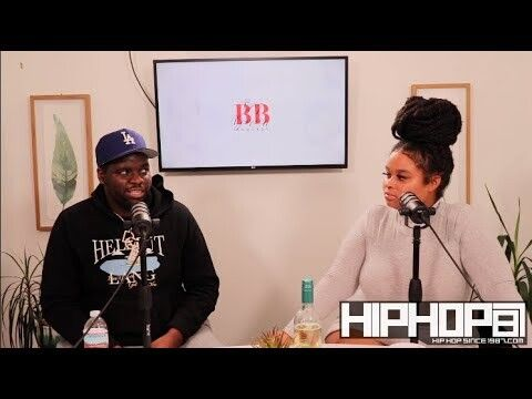 hqdefault DOUGIE ON THE BEAT INTERVIEW WITH HIPHOPSINCE1987 (2021)